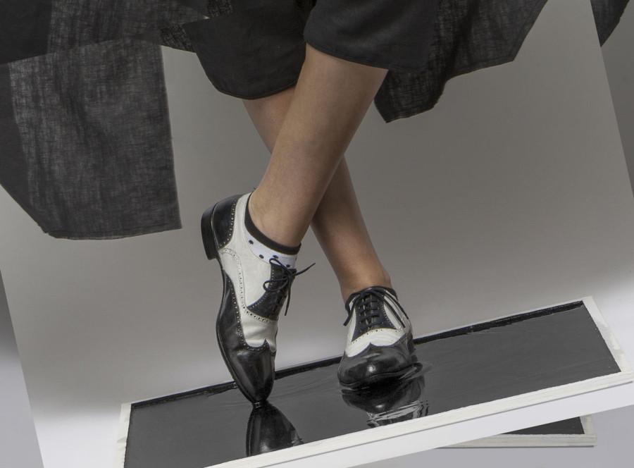 dettaglio-blog-shoes